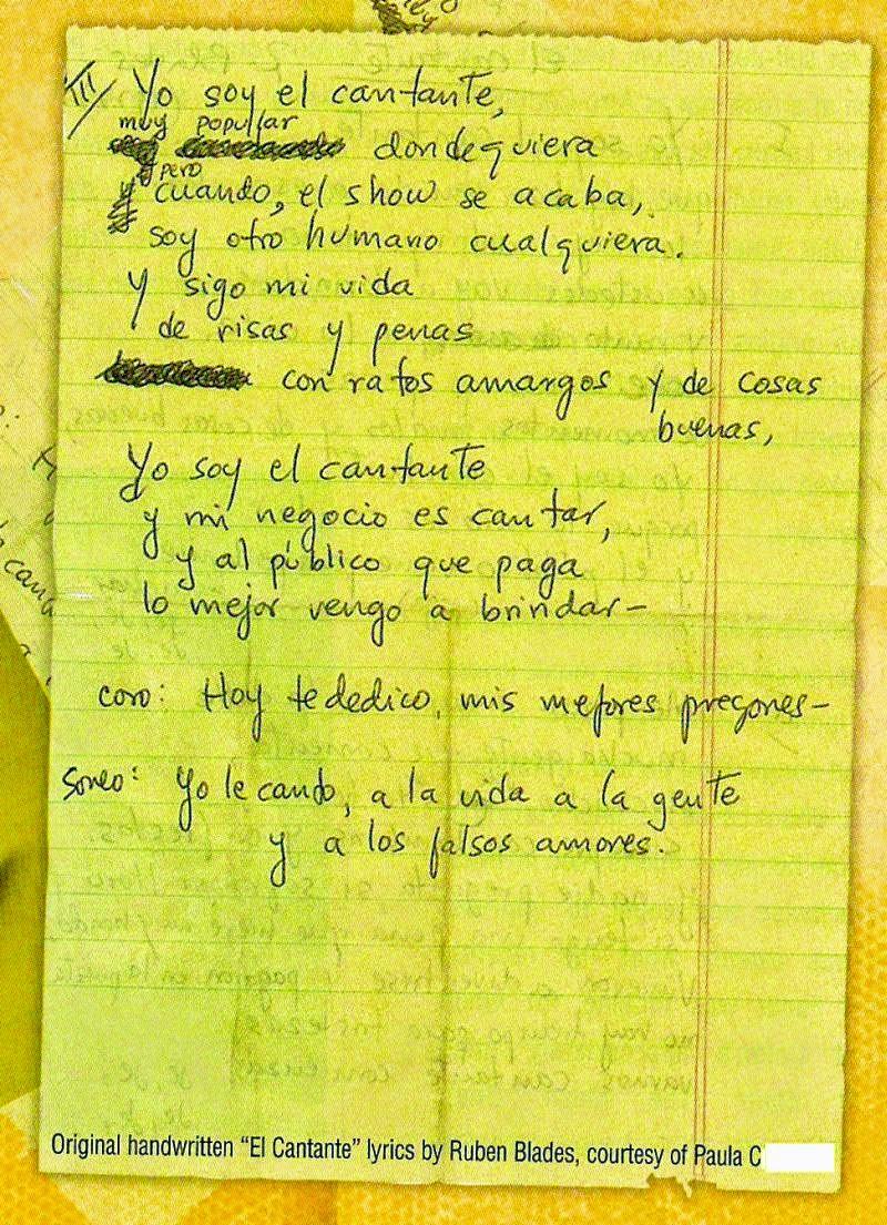 el_cantante_letra_1_hector_lavoe_vamosenmovimiento.blogspot.com_latroja.org