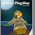 Catálogo de Moda Pingüina - Noviembre 2013
