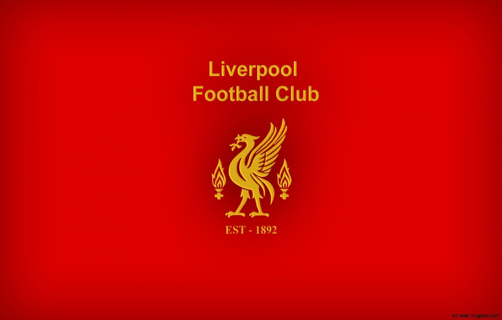 Free download liverpool hd wallpaper this wallpapers - Lfc pictures free ...