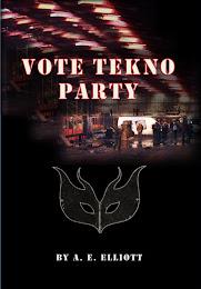 Read Vote Tekno Party