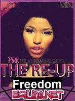 اغنية Freedom