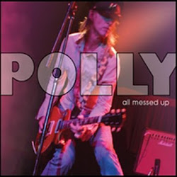 POLLY - All Messed Up