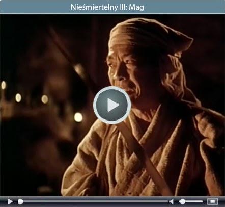 http://hdplayer.pl/p/510cbcb2603748d22d00a4fd9225862e537e6559==/redirect=film/Nieśmiertelny III: Mag