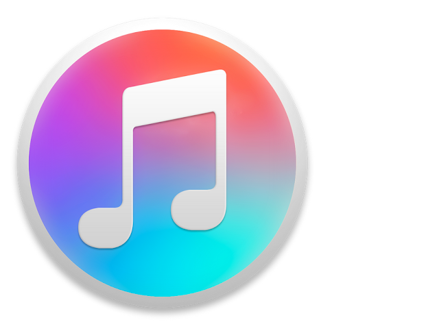 ITUNES EXPOSED AS HAVING ILLEGAL FEATURES DUE TO UK RULING