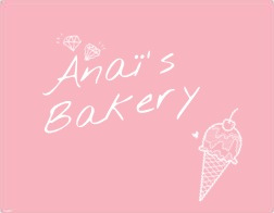 Anaï's Bakery