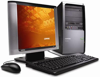 Mengidentifikasi PC (1)