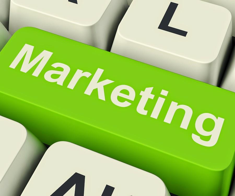 Media Marketing Untuk Sukses Menjalankan Bisnis Online
