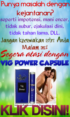 http://obatpenyakit34.blogspot.com/2015/04/obat-penyakit-disfungsi-seksual.html