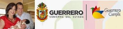 Guerrero Cumple