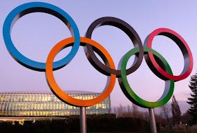 Los Juegos Olímpicos 2020 iniciarán el 21 de julio de 2021
