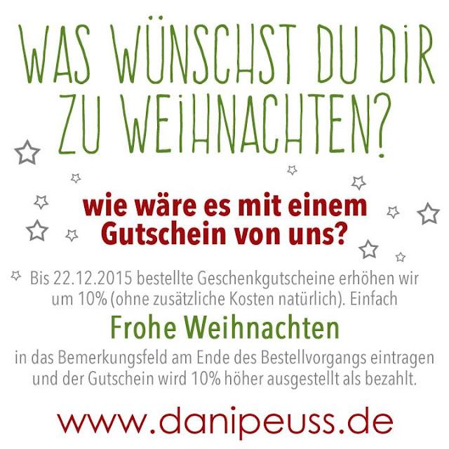 http://danipeuss.blogspot.com/2015/12/gutschein-aktion-zu-weihnachten-bis.html