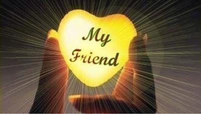 Tips Memilih Kawan, Teman, Atau Sahabat Berdasarkan Agama Islam