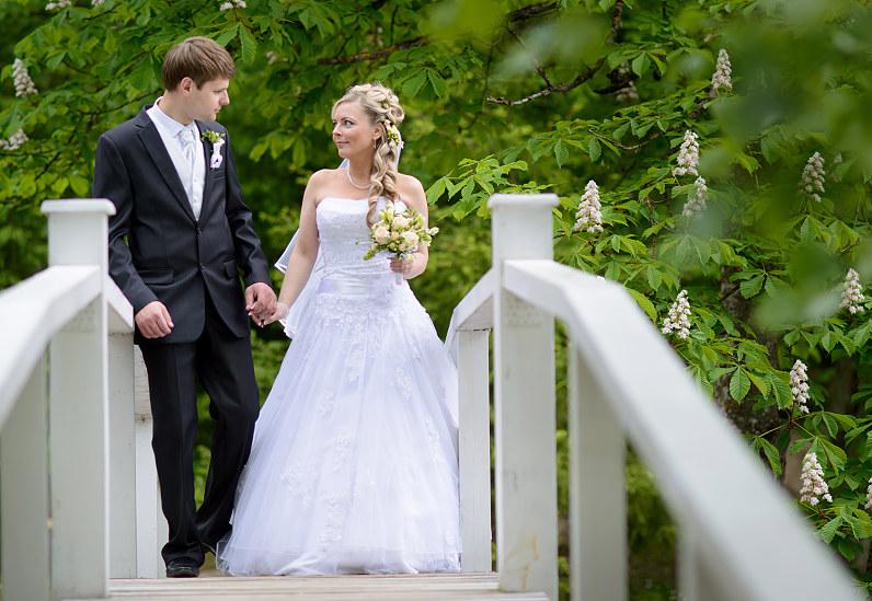vestuvių fotosesijos nuotraukos Burbiškio dvare