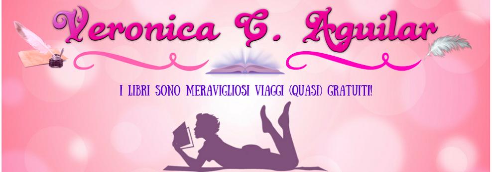 Veronica C. Aguilar