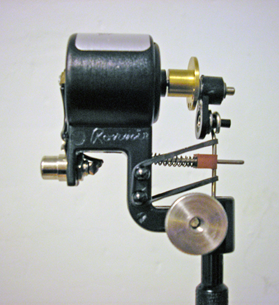 Pin Home-tattoo-rotary-machines-swash-drive-2 on Pinterest