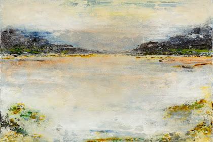 Patricia Gray | Fine Art
