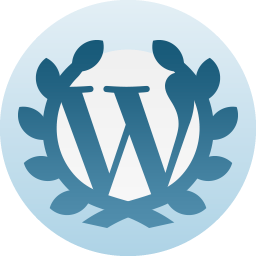 3 Year Anniversary with Wordpress!