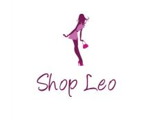 Shop Leo : Thời trang giá rẻ đẹp các loại