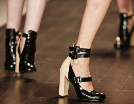 jill-stuart-fall-winter-2013-fashion-week-new-york-el-blog-de-patricia-shoes-zapatos