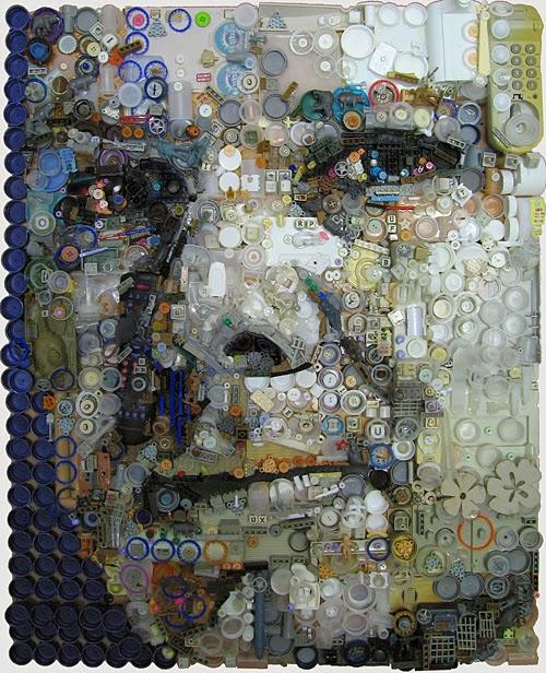 08-Ryan-Zac-Freeman-Recycles-Portrait-Sculptures-www-designstack-co