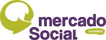 Mercado Social de Canarias