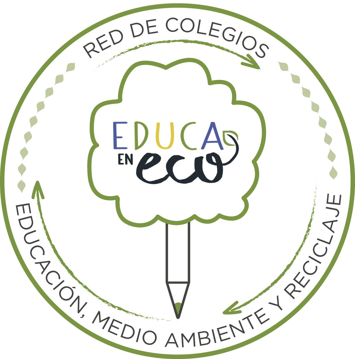 """""""EDUCA EN ECO"""""""