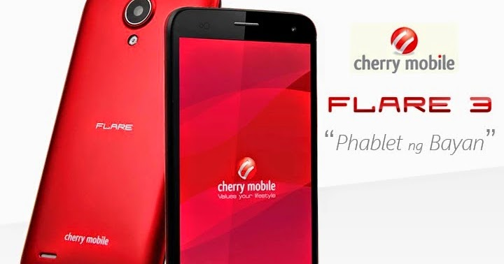 Virgin mobile flare download manual