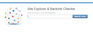 3  Best Online Tools To Find Competitors Backlinks For Blogger