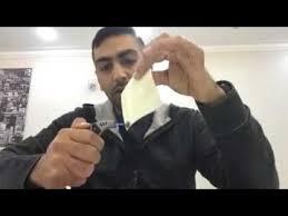 الجبن المربع