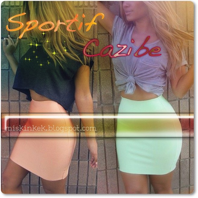 sportif-cazibe-modasi-crop-top-gobek-ustu-tisortler
