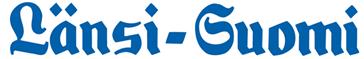 Lansi-Suomi