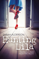 https://www.goodreads.com/book/show/10188580-hunting-lila?ac=1