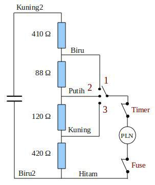 1398 wiring diagram motor kipas angin sinau bareng secara ganti kipas angin asfbconference2016 Images