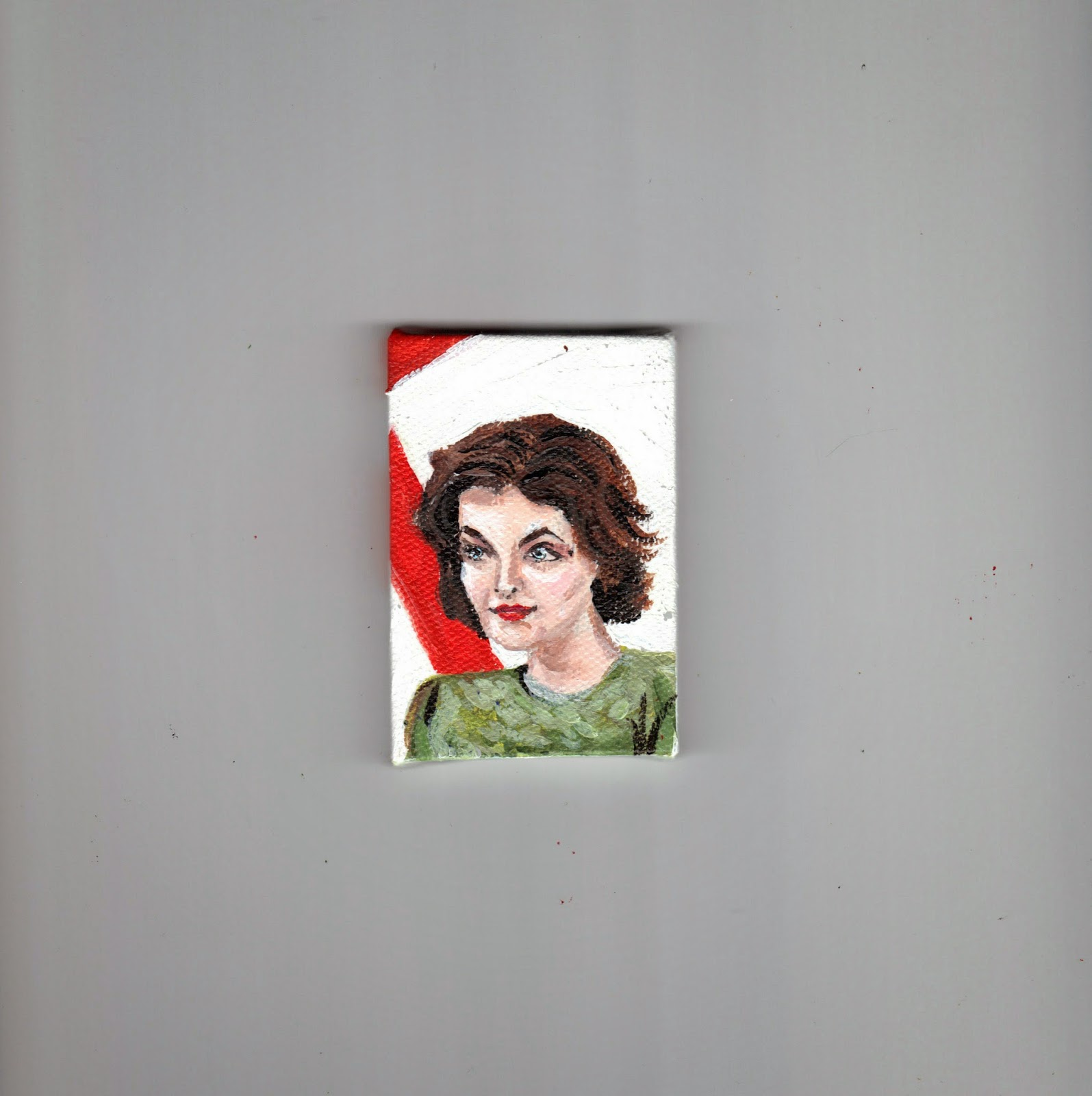 https://www.etsy.com/listing/171729347/miniature-painting-twin-peaks-audrey?ref=shop_home_active_4