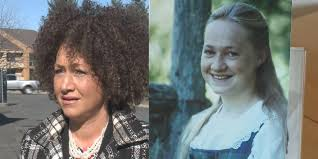 http://www.nydailynews.com/news/national/naacp-leader-rachel-dolezal-lied-black-parents-article-1.2255743