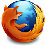 Descarga Firefox  32.0