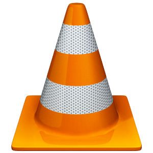 VLC Media Player Portable Download