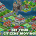 [iOS Hack] Virtual City Playground®: Building Tycoon Unlimited Diamonds v1.17