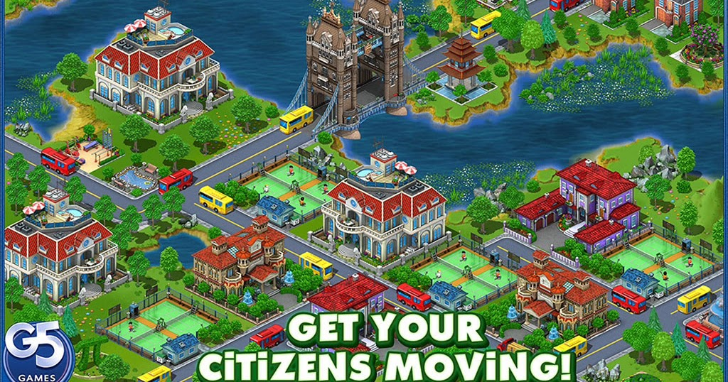 Ios hacks for free without jailbreak hack virtual city for Builders unlimited