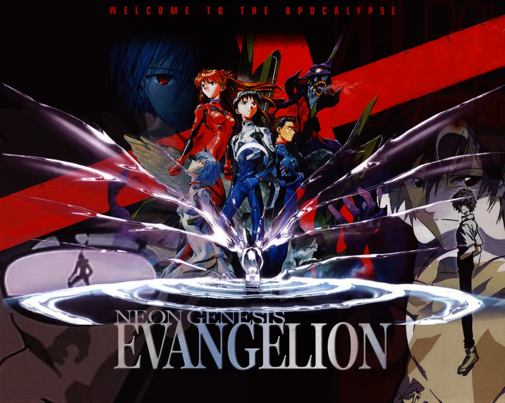 Evangelion 26-26 [Mp4] [Latino] [MG] Neon-Genesis-Evangelion-recommended-animes-and-mangas-27979606-1024-819