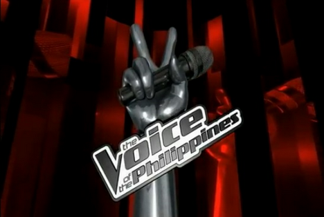 the voice of the philippines the coaches have chosen the