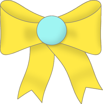 http://3.bp.blogspot.com/-X_ylsCJxW8A/UelYP_U8ygI/AAAAAAAAFDY/SEixCPkmFTw/s400/Bow+Yellow+96+GE.png