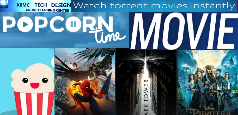 time hd movies free download