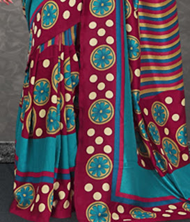 Saree Design For This Year Eid+(30) Eid Collection Saree Design