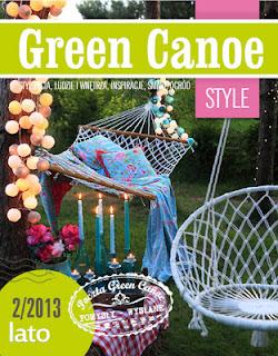 http://issuu.com/greencanoe/docs/gcs_lato-2013