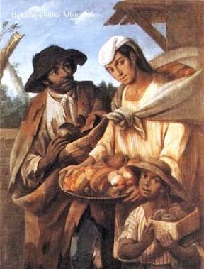 Pintor Cabrera Miguel