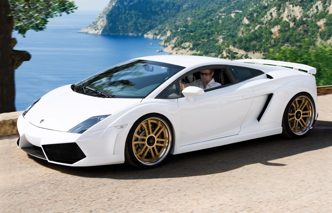 Exclusive Car design, best looking Exclusive and Super ...