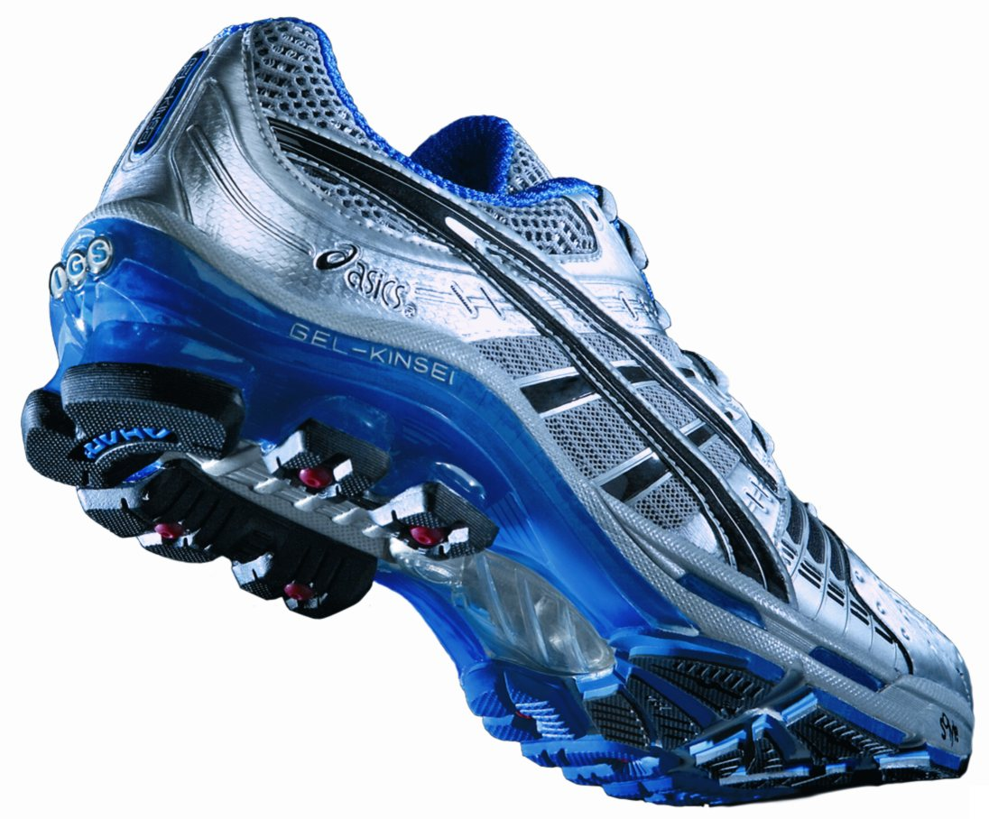 best sport running shoes how to choose running shoes