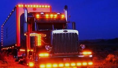 truck+18+wheeler.jpg
