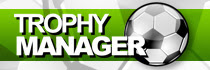 Trophy_Manager